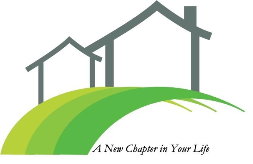 A Better Living Permanent Housing and Supportive Services